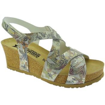Pantofi Femei Sandale  Mephisto MEPHLYLAmulti marrone