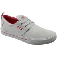 Pantofi Bărbați Pantofi sport Casual Supra Flow Gri