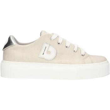 Pantofi Femei Pantofi sport Casual Agile By Ruco Line 2820ADESTINBEIGE Beige