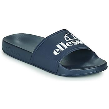Pantofi Femei Șlapi Ellesse FILIPPO SYNT AF Albastru