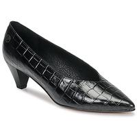 Pantofi Femei Pantofi cu toc Betty London NOMANIS Negru