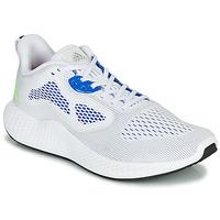 Pantofi Pantofi sport Casual adidas Performance edge rc 3 Alb