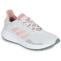 Pantofi Pantofi sport Casual adidas Performance DURAMO 9 Gri / Roz