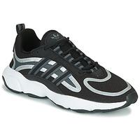 Pantofi Pantofi sport Casual adidas Originals HAIWEE J Negru / Gri