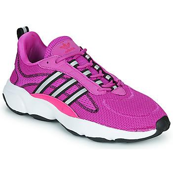 Pantofi Pantofi sport Casual adidas Originals HAIWEE W Violet