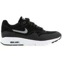 Pantofi Femei Pantofi sport Casual Nike Wmns Air Max 1 Ultra Moire Negre