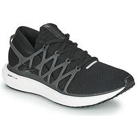Pantofi Pantofi sport Casual Reebok Classic FLOATRIDE RUN 2.0 Negru / Gri