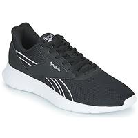 Pantofi Pantofi sport Casual Reebok Classic REEBOK LITE 2.0 Negru / Alb
