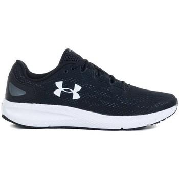 Pantofi Bărbați Pantofi sport Casual Under Armour UA Charged Pursuit 2 Grafit,Alb,Negre