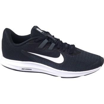 Pantofi Bărbați Pantofi sport Casual Nike Downshifter 9 Albastru marim