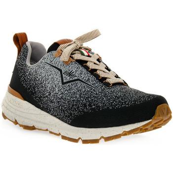 Pantofi Bărbați Multisport Lomer SPIDER BRANDY MTX Marrone