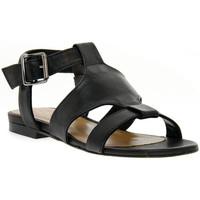Pantofi Femei Sandale  Priv Lab HARLEY NERO Nero