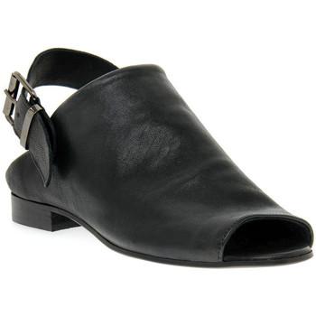 Pantofi Femei Sandale  Priv Lab RENATA NERO Nero