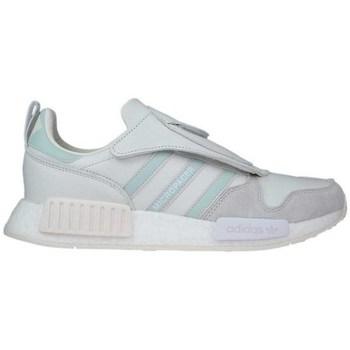 Pantofi Bărbați Pantofi sport Casual adidas Originals Micropacer X Gri, Verde