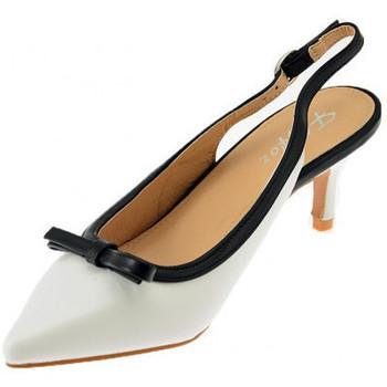 Pantofi Femei Pantofi cu toc Koloski