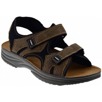 Pantofi Bărbați Sandale  Inblu  Multicolor