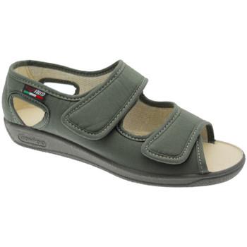 Pantofi Femei Sandale  Gaviga GA180sa verde