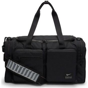Genti Genti sport Nike Utility Negre