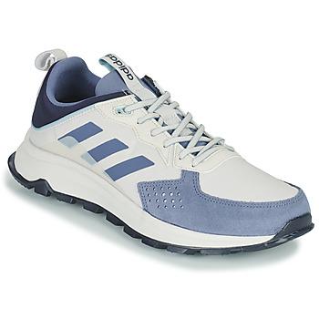 Pantofi Bărbați Trail și running adidas Performance ADIDAS CORE SPORT FTW Bej / Albastru