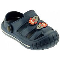 Pantofi Băieți Sandale  De Fonseca  Multicolor
