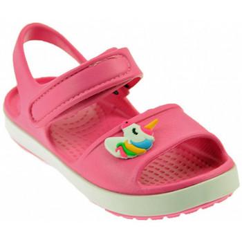 Pantofi Fete Sandale  De Fonseca  Multicolor