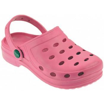 Pantofi Copii Sandale  De Fonseca  Multicolor
