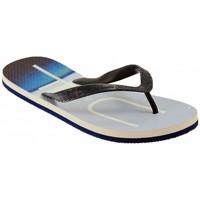 Pantofi Bărbați  Flip-Flops De Fonseca  Multicolor