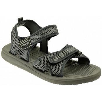 Pantofi Bărbați Sandale  De Fonseca  Multicolor