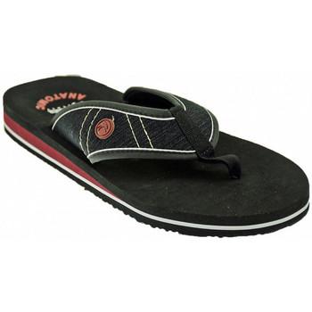 Pantofi Bărbați Șlapi De Fonseca  Multicolor