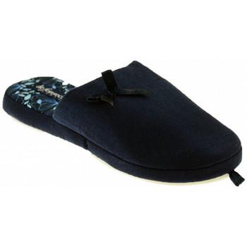 Pantofi Femei Papuci de casă De Fonseca  Multicolor