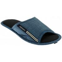 Pantofi Bărbați Papuci de casă De Fonseca  Multicolor