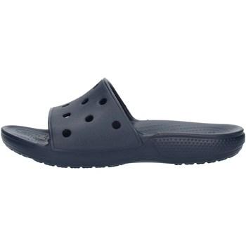 Pantofi Bărbați Sandale  Crocs 206121 Blue