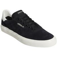 Pantofi Pantofi de skate adidas Originals 3mc Negru