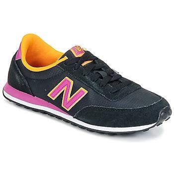 Pantofi Femei Pantofi sport Casual New Balance WL410 Negru