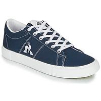 Pantofi Pantofi sport Casual Le Coq Sportif VERDON PLUS Albastru