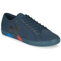Pantofi Bărbați Pantofi sport Casual Le Coq Sportif VERDON BOLD Albastru