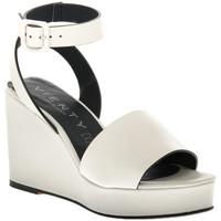 Pantofi Femei Sandale  Vienty HIELO NOX Bianco