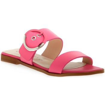 Pantofi Femei Sandale  Vienty ROSA JIMENA Rosa