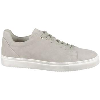 Pantofi Bărbați Pantofi sport Casual Sioux Tils Bej