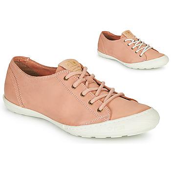 Pantofi Femei Pantofi sport Casual PLDM by Palladium GAME NBK Roz