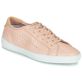 Pantofi Femei Pantofi sport Casual PLDM by Palladium NARCOTIC Roz