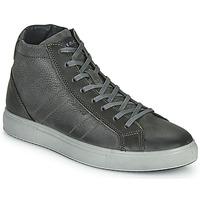Pantofi Bărbați Pantofi sport stil gheata IgI&CO UOMO SASHA Gri