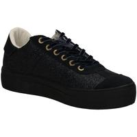 Pantofi Femei Pantofi sport Casual Roberta Di Camerino  deep-blu