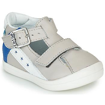 Pantofi Băieți Sandale  GBB BERNOU Gri