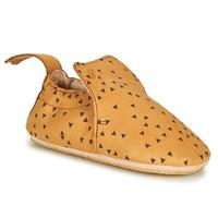 Pantofi Copii Papuci de casă Easy Peasy BLUBLU Maro