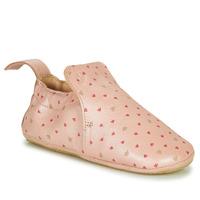 Pantofi Copii Papuci de casă Easy Peasy BLUBLU Violet
