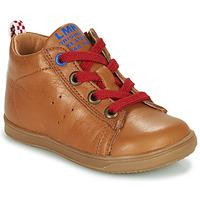 Pantofi Băieți Pantofi sport stil gheata Little Mary LEON Maro