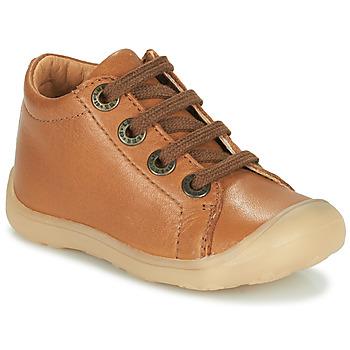 Pantofi Copii Pantofi sport stil gheata Little Mary GOOD Maro
