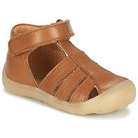 Pantofi Copii Sandale  Little Mary LETTY Maro