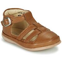Pantofi Copii Sandale  Little Mary LAIBA Maro